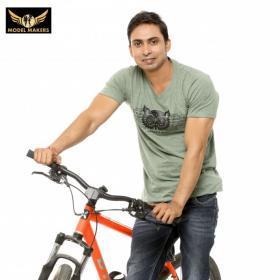 Rakesh kumar  portfolio image6