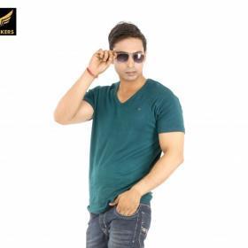 Rakesh kumar  portfolio image2