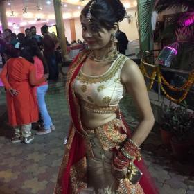 Vaishali tyagi portfolio image18