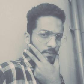 Rohit Ramesh Gonde portfolio image2