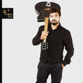 Satya Rajput portfolio image1