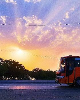 Ayushkumar portfolio image1