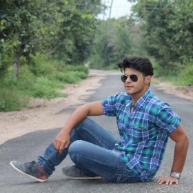 Tunk Rajkiran  portfolio image9
