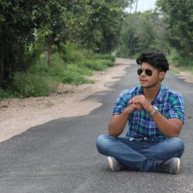 Tunk Rajkiran  portfolio image7