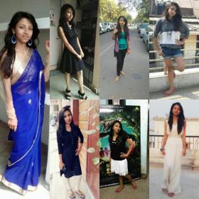 Trisha portfolio image1