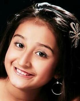 Navisha kalra actor, Delhi NCR | talentrack