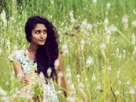 Budhaditya Mukhuty portfolio image20