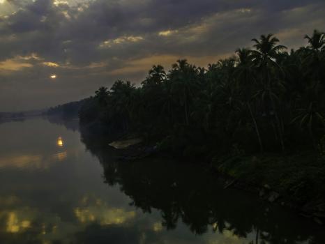 Budhaditya Mukhuty portfolio image15