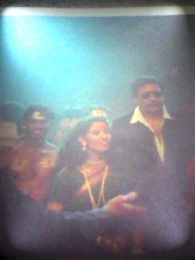 Ganesh Aakunoori portfolio image4