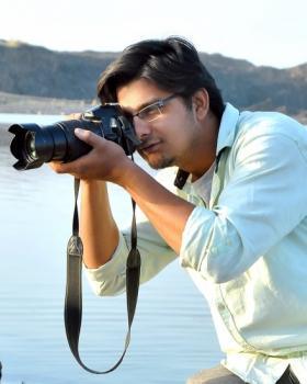 mohammad azharuddin portfolio image41