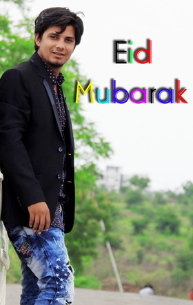 mohammad azharuddin portfolio image36