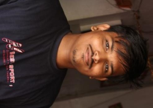 Sagar Lp portfolio image20