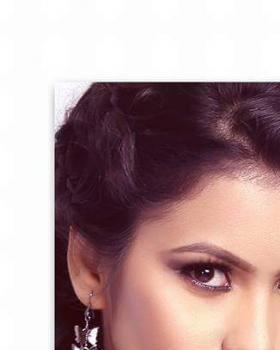 Bhanu priya portfolio image2