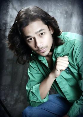 Raghav diwan  portfolio image58
