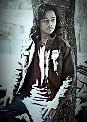 Raghav diwan  portfolio image56