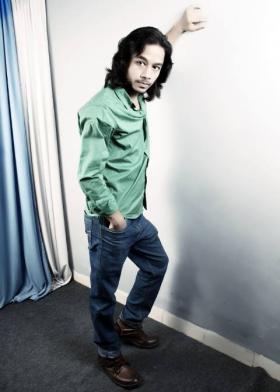 Raghav diwan  portfolio image61