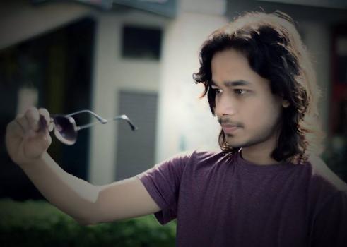Raghav diwan  portfolio image55