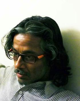 Raghav diwan  portfolio image36