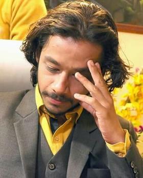 Raghav diwan  portfolio image32