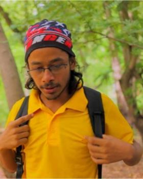 Raghav diwan  portfolio image23