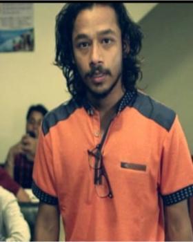 Raghav diwan  portfolio image17