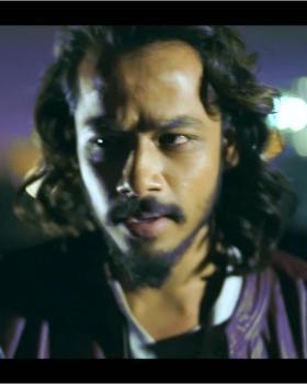 Raghav diwan  portfolio image12