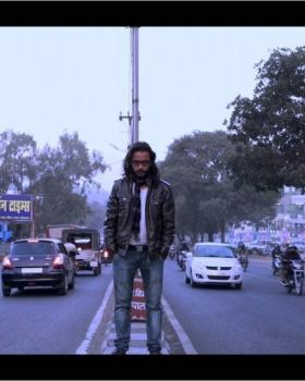 Raghav diwan  portfolio image11