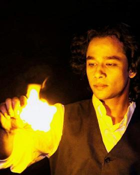 Raghav diwan  portfolio image2