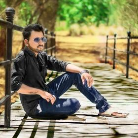 Ghoshil Gurjar portfolio image11