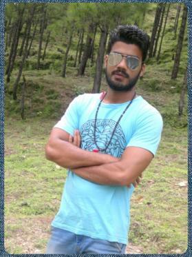 sanjay dwivedi portfolio image2