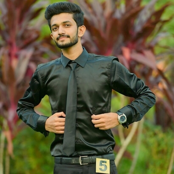 Preetham jain portfolio image17