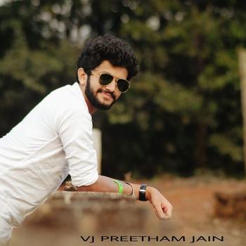 Preetham jain portfolio image15