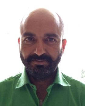 Rajkumar Bharti portfolio image1