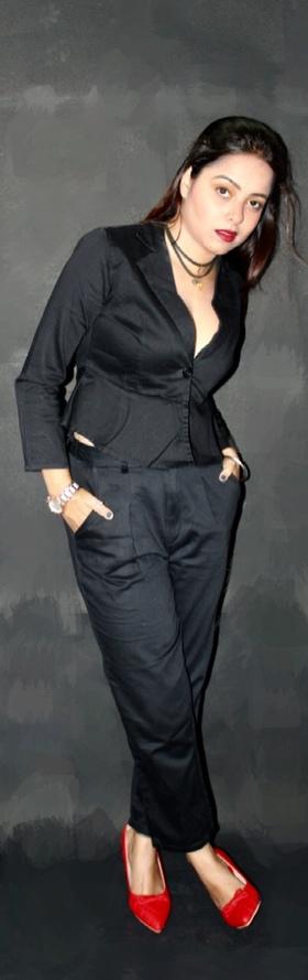 Swati Rao portfolio image3