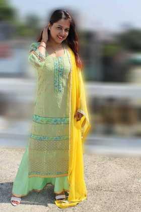Swati Rao portfolio image9