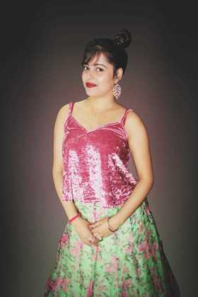 Swati Rao portfolio image8