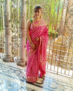 Swati Rao portfolio image5
