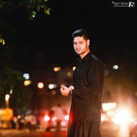 Vishal Kalani portfolio image5