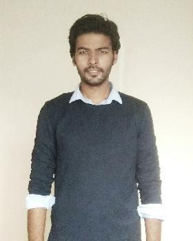 Navid Mulla portfolio image6