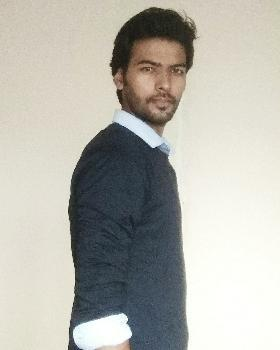Navid Mulla portfolio image5