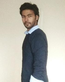 Navid Mulla portfolio image4