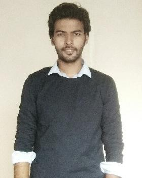 Navid Mulla portfolio image1