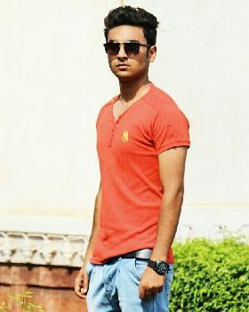 Himanshu Yadav portfolio image17