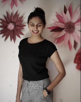 supriya bhanage portfolio image3