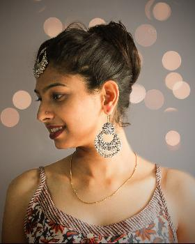 supriya bhanage portfolio image5