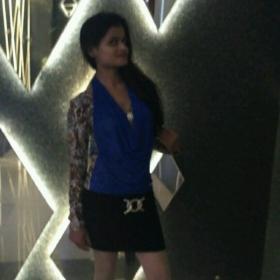 sakshi portfolio image17