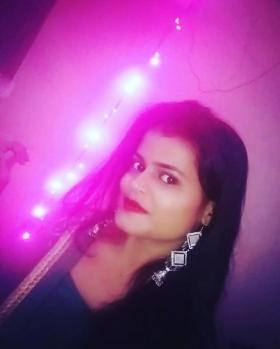 sakshi portfolio image4