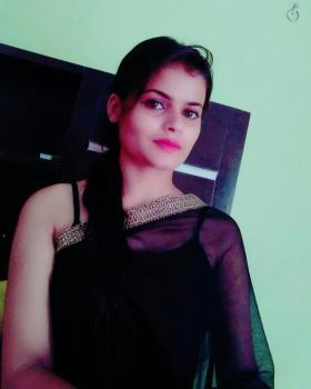 sakshi portfolio image2