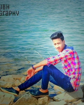 shubh soni portfolio image20