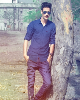shubh soni portfolio image16
